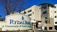 Rydal Park Assisted Living