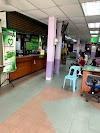 Image 4 of Hospital Parit Buntar, Parit Buntar