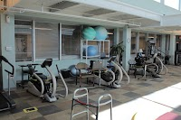 Medical Resort At Fiesta Park (The)