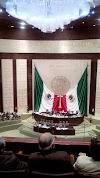 Image 7 of Palacio Legislativo de San Lázaro, Ciudad de México