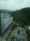 Image 4 of Fakulti Sains Kesihatan, UiTM Selangor, [missing %{city} value]