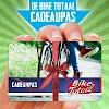 Image 7 of Bike Totaal Luyten Tweewielers, Katwijk ZH