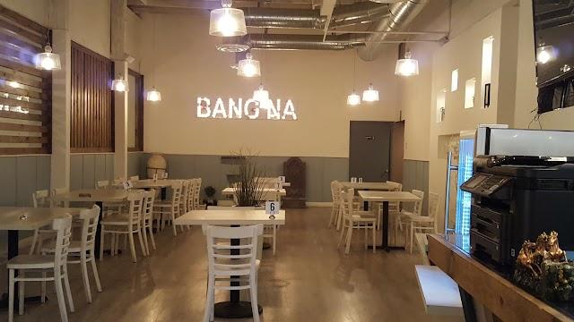 Bang Na image