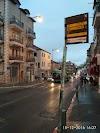 Image 7 of שוק מחנה יהודה, ירושלים