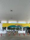 Image 3 of PETRONAS Damansara Kuantan, Kuantan