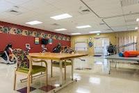 Heartland Health Care Center Of South Jacksonville