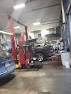 Image 3 of Frankie's Full Service Car Wash And Auto Center, Harriman