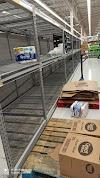 Image 7 of Walmart, Hagerstown