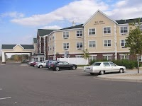 Lino Lakes Assisted Living