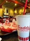 Image 8 of Freddy's Frozen Custard & Steakburgers, Manhattan