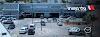 Image 1 of גולדמוטורס מודיעין - מוסך מורשה מזדה ופורד, שילת
