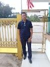 Image 7 of Mentakab Veneer & Plywood Sdn Bhd, Mentakab