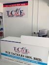 Image 7 of TCE Tackles Sdn Bhd - Pasir Tumboh Showroom, Kota Bharu