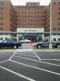 John Cochran VA Medical Center