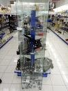 Image 4 of TCE TACKLES SDN BHD ( KOTA MARUDU ), Kota Marudu