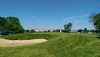 Image 2 of Sparrows Point Country Club, Dundalk