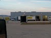 Image 7 of Dollar General Distribution Center, Bessemer