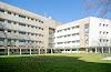 Image 1 of ISEP, Porto