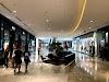 Live traffic in Pátio Batel Shopping Center [missing %{city} value]