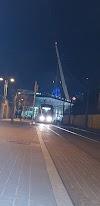 Use Waze to navigate to בנייני האומה ירושלים