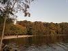 Image 6 of Jetton Park, Cornelius
