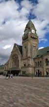 Image 2 of Gare de Metz-Ville, Metz