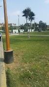 Directions to Santa Cruz Main Park Callao