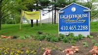 Lighthouse Senior Living At Ellicott City