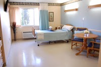 Kindred Transitional Care And Rehab-Columbus