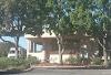 Image 2 of Salinas Valley Memorial Hospital, Salinas