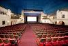 Image 2 of The Arlington Theatre (Metropolitan Theatres), Santa Barbara