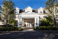 Van Dyk's Senior Residence Of Hawthorne