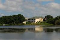 Brookdale Beckett Lake