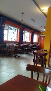 Navigate to Lupe's Cantina Mexicana [missing %{city} value]