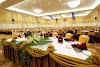 Get directions to Raia Hotel & Convention Centre Terengganu Kuala Terengganu