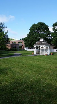 Genesee County Domiciliary Care