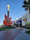 Image 5 of Hard Rock Hotel & Casino Biloxi, Biloxi