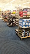 Image 8 of Meijer, Plainfield