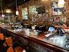 Image 4 of Kraken Bar & Grill, Jefferson City