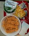 Image 6 of KFC Illzach, Illzach