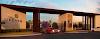 Información actualizada de tráfico cerca de Lenna Residencial - Oficina de Ventas, Santiago de Querétaro