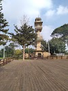 Image 7 of Ofer Observation Point, [missing %{city} value]