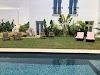 Image 3 of Casa Apollo Guesthouse Garden Pool Faro, Faro