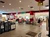 Image 4 of Empire Shopping Gallery, Subang Jaya