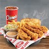 Image 5 of Raising Cane's, Downey