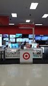 Image 2 of Target, Torrance