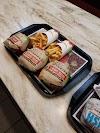 Image 8 of Burger King, Westbury