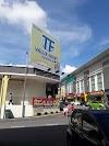 Image 6 of Pasaraya TF Value-Mart, Gerik