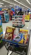 Image 8 of Walmart, Franklin