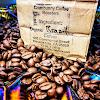 Image 2 of Crumbunny Coffee Roasters, Nevada City